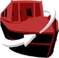 Hands On Marine Ltd