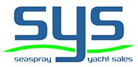 Seaspray Yacht Sales