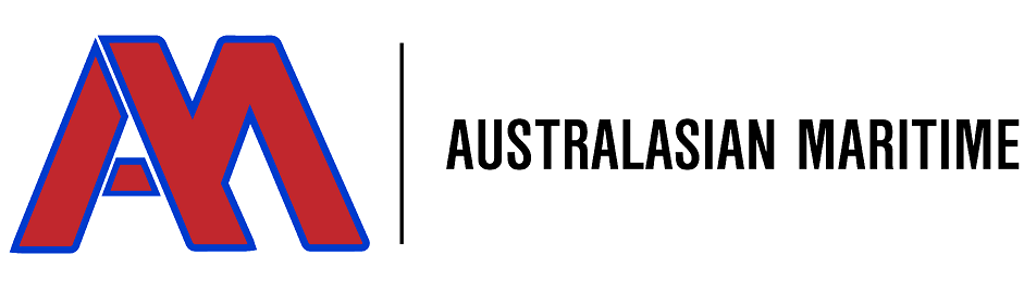 Australasian Maritime Limited