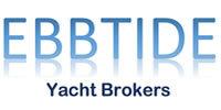 Ebbtide Yacht Brokers