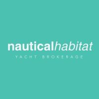 Nautical Habitat