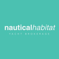 Nautical Habitat