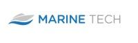 Marine Tech