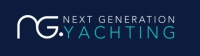 Next Generation Yachting