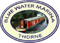 Blue Water Marina Ltd