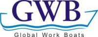 Global Work Boats