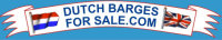 DutchBargesForSale.com