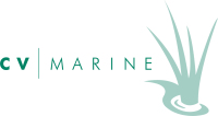 Calder Valley Marine Ltd