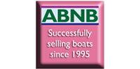 ABNB Ltd