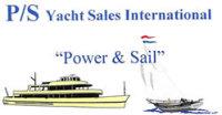 P/S Yacht & Ship Sales International