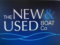 New and Used Boat Co Derby