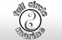 Full Circle Marine