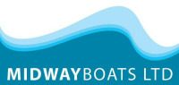 Midway Boats Ltd