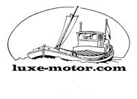 Luxe-motor.com