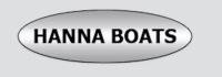 Hanna Boats