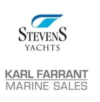 Karl Farrant Marine Ltd