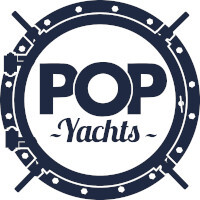 POP Yachts International