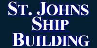 St. Johns Ship Building, Inc