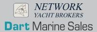 Dart Marine Sales