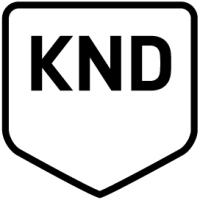 KND Naval Design