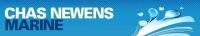 Chas Newens Marine Co Ltd