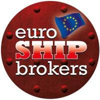 Euro Ship Brokers