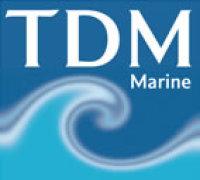 TMD Marine Ltd