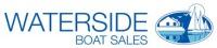 Waterside Boat Sales