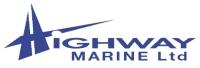 Highway Marine Ltd.