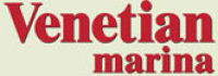 Venetian Marine Ltd