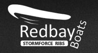 Redbay Boats