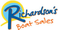 Richardson's Boat Sales
