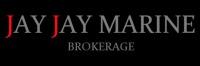 Jay Jay Marine