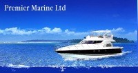 Premier Marine Ltd.