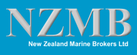 New Zealand Marine Brokers