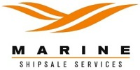 Marnie Shipsale Services SIA