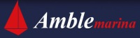 Amble Marina Ltd