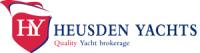 Heusden Yachts - Yachtbrokers