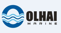 Olhai Marine Service Co.,Ltd
