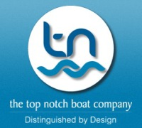 The Top Notch Boat Company