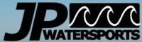 JP Watersports