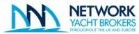 NYB Dartmouth