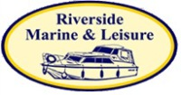 Riverside Marine & Leisure Ltd