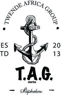 T.A.G. Marine