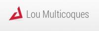 Lou Multicoques