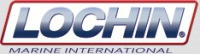 Lochin Marine International Ltd.
