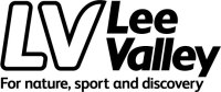 Lee Valley Marina