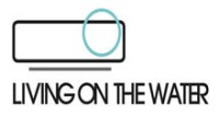 Living on the Water Ltd