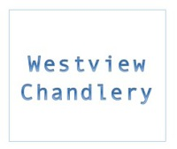 westview chandlery