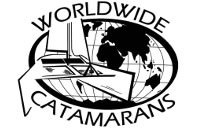 World Wide Catamarans